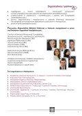 Światowego Tygodnia Przedsiębiorczości w Małopolsce - Centrum ... - Page 5