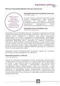 Światowego Tygodnia Przedsiębiorczości w Małopolsce - Centrum ... - Page 6