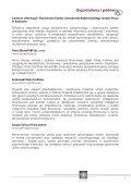 Światowego Tygodnia Przedsiębiorczości w Małopolsce - Centrum ... - Page 7
