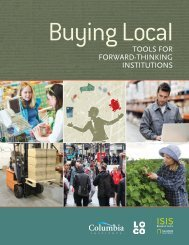 FINAL-Buying-Local-LowRes
