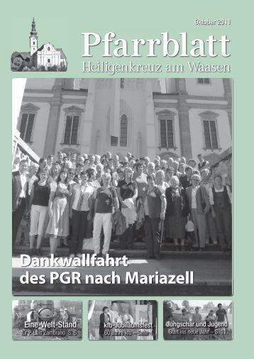 Frauen.Glaube.Gewinnt 60 Jahre kfb in der Steiermark