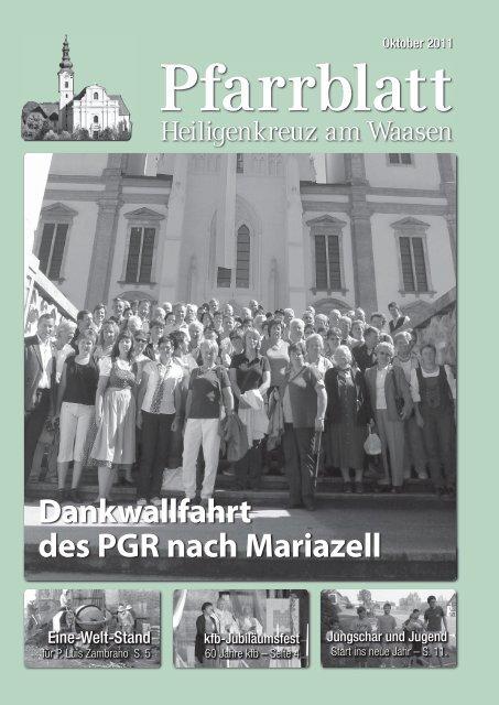 Sex in Heiligenkreuz am Waasen - Erotik & Sexkontakte bei