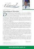Pflanzliche Aphrodisiaka - Phytotherapie Österreich - Seite 3