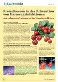 Pflanzliche Aphrodisiaka - Phytotherapie Österreich - Seite 4