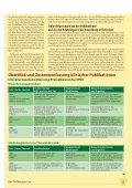 Pflanzliche Aphrodisiaka - Phytotherapie Österreich - Seite 5