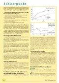 Pflanzliche Aphrodisiaka - Phytotherapie Österreich - Seite 6