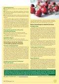 Pflanzliche Aphrodisiaka - Phytotherapie Österreich - Seite 7