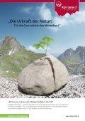 Der pflanzliche Arzneischatz - Phytotherapie Österreich - Seite 2