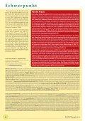 Der pflanzliche Arzneischatz - Phytotherapie Österreich - Seite 6