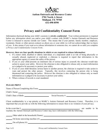 F Student And Family Privacy Rights Consent Form  Cascade