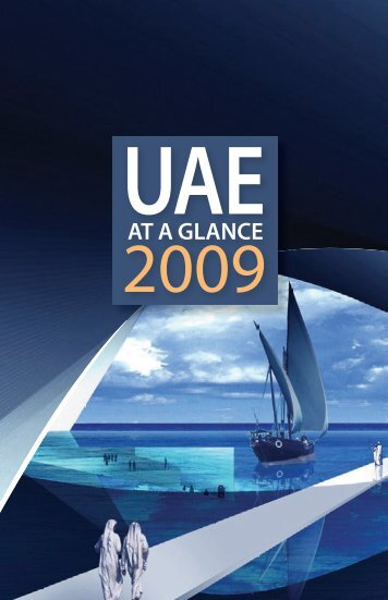 AT A GLANCE - UAE Interact