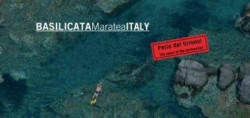 it-en (.pdf 416 Kb) - APT Basilicata