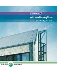 PDF 580 KB - Flachglas MarkenKreis