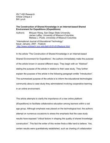 bgsu thesis scott sundvall