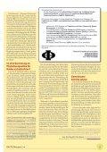 Der pflanzliche Arzneischatz - Phytotherapie Österreich - Seite 5