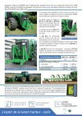 outils - Laforge - Page 2