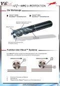 steel - Inovatools - Seite 3