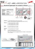 steel - Inovatools - Seite 5