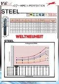 steel - Inovatools - Seite 6