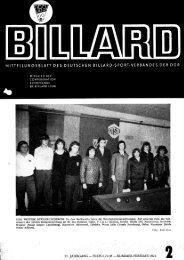 februar_1975.pdf