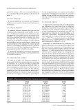 Αθηροσκλήρωσησ - Page 6