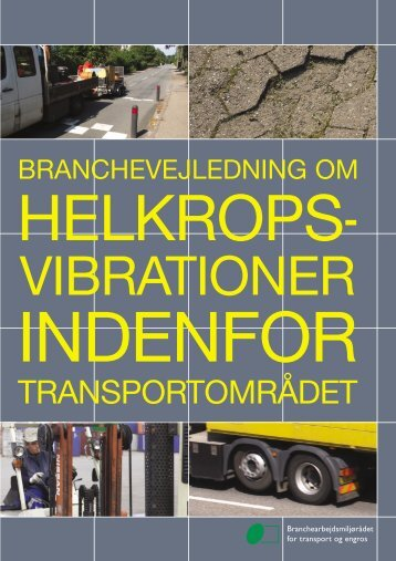 Links - BAR transport og engros