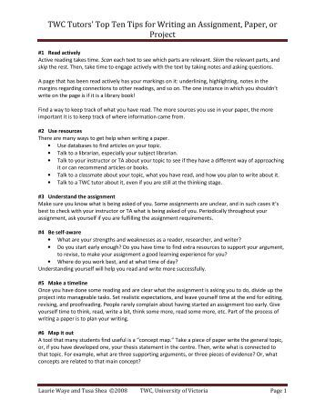 top ten writing tips 10 tips for writing a winning author's bio july 4, 2014 february 4, 2018 cynthia varady 0 comments writing tips there are literally hundreds of blogs and sites out there instructing aspiring authors on how to craft a well-received author's bio, so the information here may not be new to you.