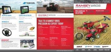 Ramsey Bros Precision Brochure Old.pdf