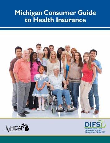 MI_Consumer_Guide_to_Health_Insurance_401745_7