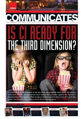 CEDIA communicates 15 email.pdf