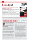 CEDIA communicates 15 email.pdf - Page 7