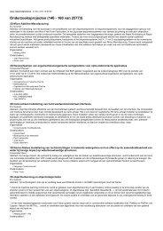 Onderzoeksprojecten (70 - 80 van 7538)