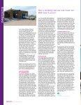 Ingenieus mei 2012 - Tauw - Page 6