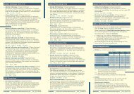 Adobe InDesign CS 5 / 5.5 PDF-Formulare Adobe Photoshop CS 5 ...