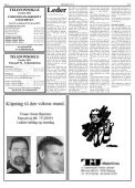 ØsterbyNyt 02-11 (1) - Esbjerg IF 92 - Page 4
