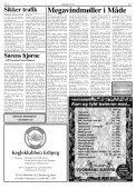 ØsterbyNyt 02-11 (1) - Esbjerg IF 92 - Page 6