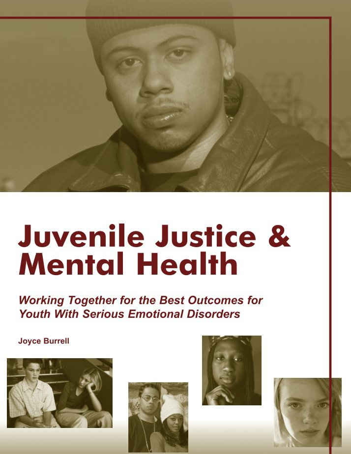 """a case of juvenile justice Juvenile justice innocenti digest introduction 2 international standards 2  the case of juvenile persons, the [court]  as in """"juvenile justice system"""" or """"juvenile delinquency"""" main issues states parties only """"to the maximum extent of their available resources."""