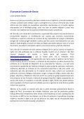 cuentos-espac3b1ol-griego - Page 2