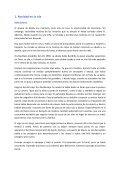 cuentos-espac3b1ol-griego - Page 6