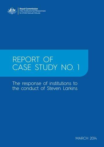 case-study-no-1-larkins