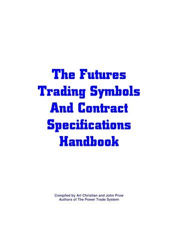 Dow Futures Symbol Image collections - free symbol design online