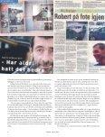 Jeg skulle vært død - HivNorge - Page 6