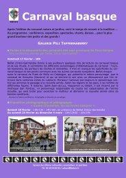 Carnaval - flyer 2012.pub - Bidart