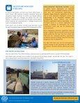 1bjHNaJ - Page 3
