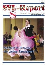 4/2008 - SV Lurup