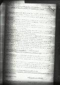 reconhece-de-utilidade-publica-a-associacao-dos-artezoes - Page 5