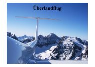 Harald Weber: Überlandfliegen (PDF)