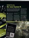 Saisonabschluss Porsche Sports Cup 2010. - Seite 6