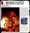 METAL MIRROR #60 - Mötley Crüe, HammerFall, Cathedral ... - Seite 6