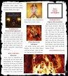 METAL MIRROR #60 - Mötley Crüe, HammerFall, Cathedral ... - Seite 7